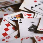 Catch the Ace; fundraiser; Haldimand County; Dunnville