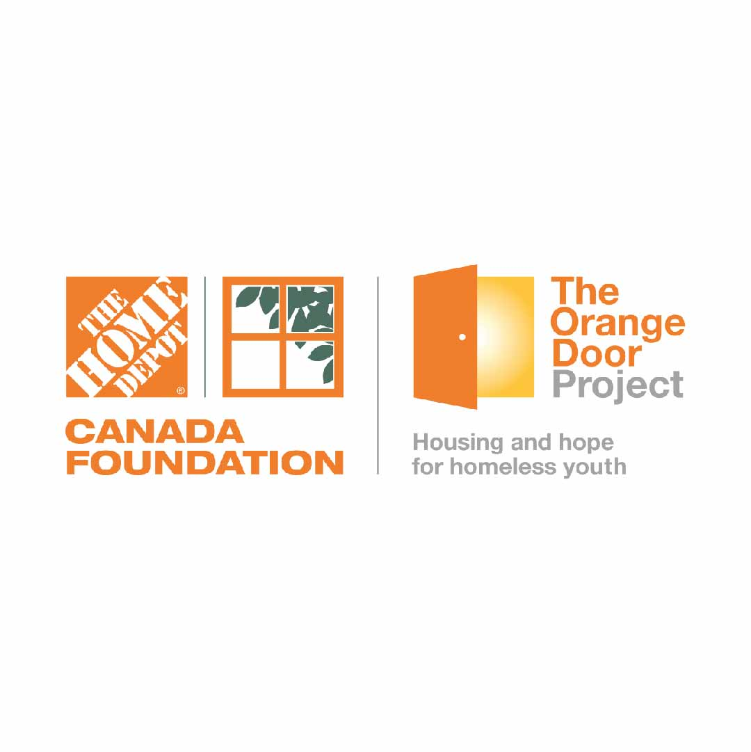 the-home-depot-canada-foundation-logo - Habitat For Humanity