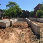 Habitat Hamilton launches its Legacy Build in partnership with the Hamilton-Halton Construction Association