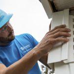 Habitat Hamilton launches new program to help vulnerable homeowners in Hamilton