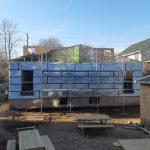 Habitat Hamilton Announces Affordable Homeownership Partnership with CMHC