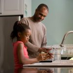 Habitat for Humanity Hamilton and Government of Canada making Homeownership more Accessible for Black Families